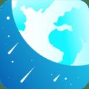 WeatherGo