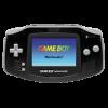 GBA Emulator - Arcade Games