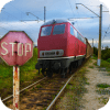 Escape Game - Abandoned Train 2