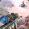 Bullet of Legend Sniper GXS Shooting Games 2019