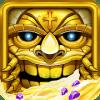 Endless Run Dragon Temple Oz 2