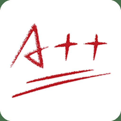 A++英语