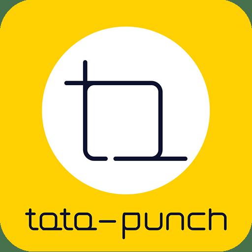 TataPunch智能搏击
