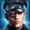 将军的荣耀2:ACE