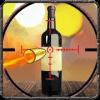 Gun Shooting King Game