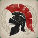 大征服者:羅馬