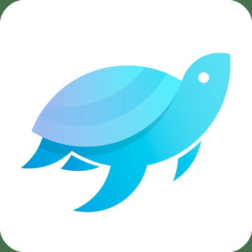 海龟加速器