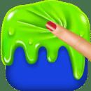 粘液模拟器2019