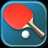 虛擬乒乓球 Virtual Tab...