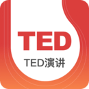 TED英语