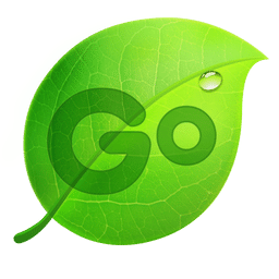 GO输入法(国际版)