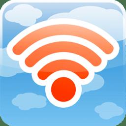 WiFi密码万能连接
