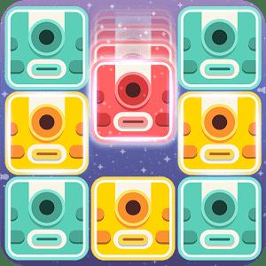Slidey:方块拼图