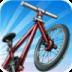 自行车男孩