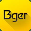 Bger短视频制作