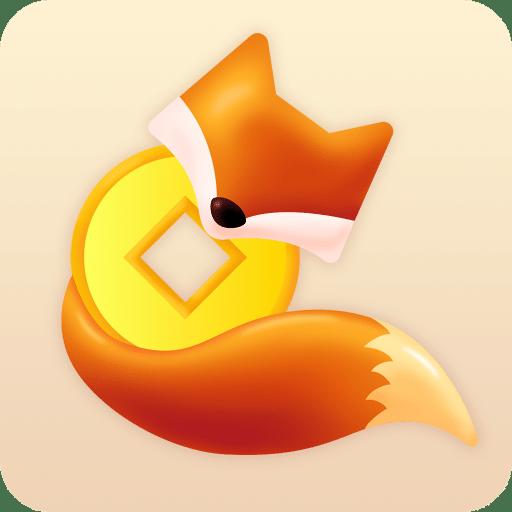 免狐商户端