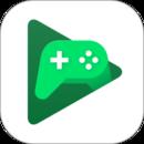 Google Play 游戏