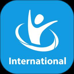 OKOK健康国际版