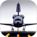 F -星际航天飞机