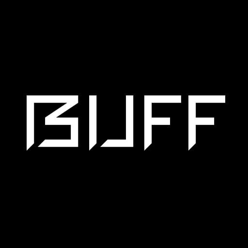网易BUFF饰品交易平台
