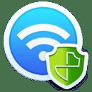 WiFi防蹭网大师