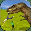 恐龍模擬器  Dino Simulator