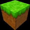 Block Craft World