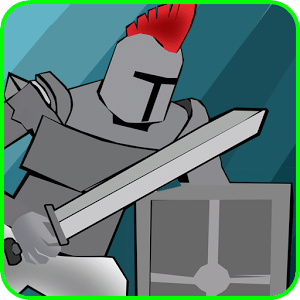 战斗模拟器-手游版