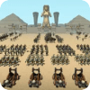 CLASH OF MUMMIES: PHARAOH RTS