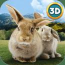 兔子模拟器