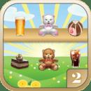 儿童拖拖乐游戏2