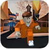 Guide Roblox Jailbreak new 2018