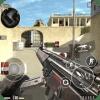 Sniper Strike Blood Killer