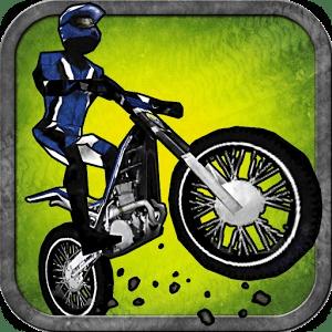 極限摩托 精簡版