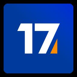 17Track新版