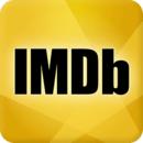 IMDB电影及电视