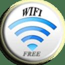 无线WiFi路由器