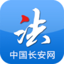 中国长安网
