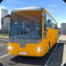 公交车2019