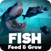 Feed & Grow a Fish Survival Guia