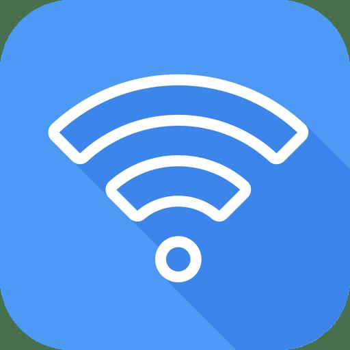 WiFi密码查看王