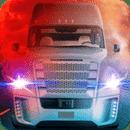 卡车模拟2018
