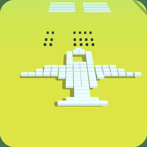 进击的方块2
