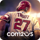 MLB:9局职棒16