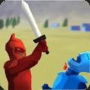 像素全面战争 Mod