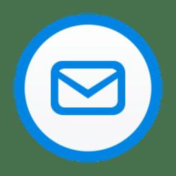 YoMail邮件客户端
