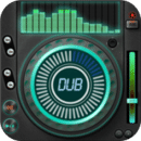 配音音乐播放器:Dub Music Player