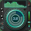 配音音乐播放器:Dub Music Player