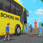 越野公交车司机2019