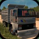 货运卡车模拟器